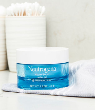 Neutrogena® Hydro Boost Water Gel uploaded by rmtha a.