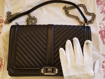 Photo of Rebecca Minkoff Collection uploaded by member-bc0ee