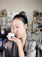 Tatcha The Silk Cream uploaded by Lisa L.