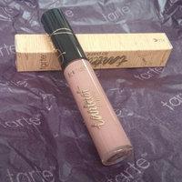 tarte @Grav3yardgirl Tarteist™ Creamy Matte Lip Paint uploaded by McKayla M.