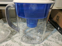 PUR Ultimate 11 Cup Pitcher with MAXION™ Filter Technology uploaded by Lorna W.