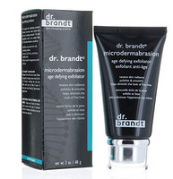 Dr. Brandt® Microdermabrasion Body Exfoliating Cream uploaded by safaa i.