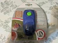 PetSafeA Clik-R Clip Trainer uploaded by Lorna W.
