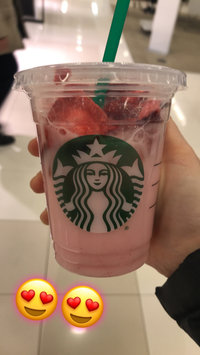 Photo of Starbucks uploaded by Haley S.