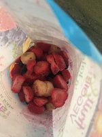 Dole Fruit & Veggie Blends Berries 'N Kale uploaded by Maddy V.
