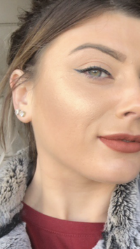 Photo of Jouer Cosmetics Powder Highlighter uploaded by Zoe g.