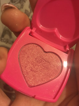 Photo of Too Faced Melted Kisses & Sweet Cheeks uploaded by Alysia S.