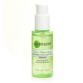 Garnier Skin Renew Clinical Dark Spot Overnight Peel uploaded by Nathália R.