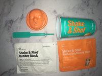 Dr. Jart+ Shake & Shot(TM) Rubber Masks Brightening 1 mask uploaded by Jackie H.