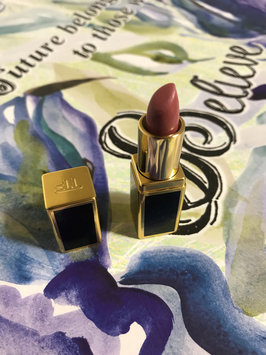 TOM FORD Lip Color uploaded by Gladys D.