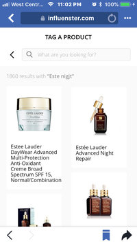 Photo of Estée Lauder Advanced Night Repair Synchronized Recovery Complex II uploaded by Pamela B.