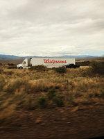 Walgreens uploaded by Rachel B.