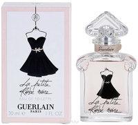 Guerlain La Petite Robe Noire 1.7 oz Eau de Toilette Spray uploaded by Anastasia L.