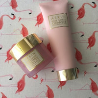 Estée Lauder Rose Gentle Cleanser Face Cleanser uploaded by حَنِيينْ ش.