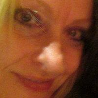 NEST Dahlia & Vines Eau de Parfum Spray uploaded by Sharon M.