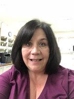 Clairol Nice'n Easy Permanent Hair Color uploaded by Carolyn R.
