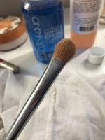 Cinema Secrets Brush Cleaner, 16oz uploaded by Sally K.