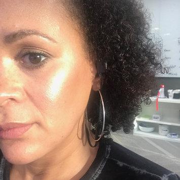 Photo of FENTY BEAUTY by Rihanna Killawatt Freestyle Highlighter uploaded by ebony s.