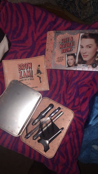 Photo of Benefit Cosmetics Soft & Natural Brows Kit uploaded by Ashley M.
