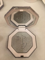FENTY BEAUTY CLF Edition Killawatt Freestyle Highlighter uploaded by Mariam B.
