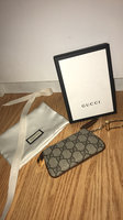 Gucci uploaded by nicole C.