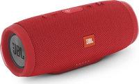JBL Flip II Portable Wireless Speaker - Red uploaded by Elkhalal T.