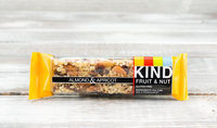 KIND® Almond & Apricot Bar uploaded by Jamie S.