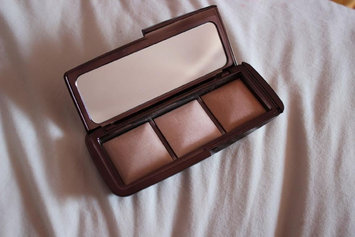 Hourglass Ambient Lighting Palette uploaded by Asma A.