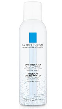 Photo of La Roche-Posay Thermal Spring Water uploaded by RAYANE P.