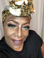 NYX The Skinny Mascara uploaded by Cynthia P.