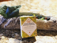 Nubian Heritage Soap Bar, Indian Hemp uploaded by deidra b.