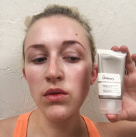 The Ordinary Vitamin C Suspension 23% + HA Spheres 2% uploaded by nikki h.