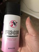 AXE Anarchy for Her Regimen Gift Set for Women uploaded by Christen T.