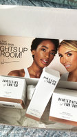 Fountain Of Truth The Truth Insta-Face Lift Elixir uploaded by Nneoma N.