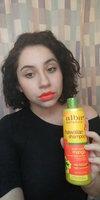 Alba Botanica Hawaiian Shampoo Body Builder Mango uploaded by Erica K.