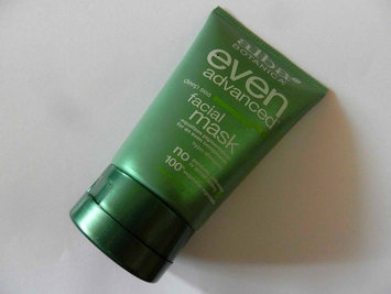 Photo of Alba Botanica Even Advanced™ Deep Sea Facial Mask uploaded by Yiberlin G.