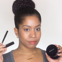 Alima Pure Natural Definition Brow Pencil uploaded by Jamie P.