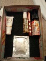 Birchbox uploaded by Gina S.