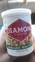 Diamond Shelled Walnuts uploaded by Estefania S.