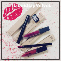 Burberry Liquid Lip Velvet uploaded by Angela B.
