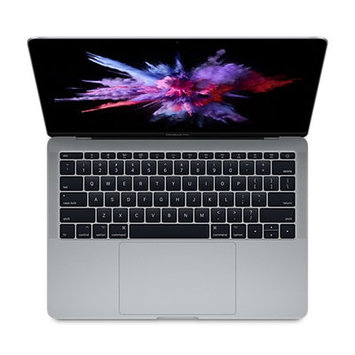 Photo of Apple MacBook Pro uploaded by you_ssef_88 S.