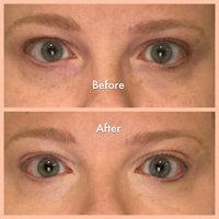 IT Cosmetics® Bye Bye Under Eye™ uploaded by Sara E.