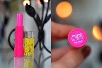 Maybelline Baby Lips® Glow Balm uploaded by Andreza G.
