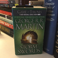 Game of Thrones Series uploaded by Phylicia B.
