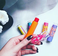 Maybelline Baby Lips® Moisturizing Lip Balm uploaded by Abeer M.