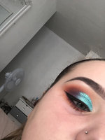 Marc Jacobs Highliner Gel Eye Crayon uploaded by Hannah B.