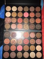 MORPHE 24G Grand Glam Eyeshadow Palette uploaded by Danielle F.