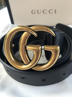Gucci uploaded by Jewelicious, I.