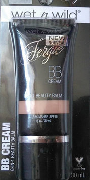 wet n wild BB Cream 8-in-1 SPF 15 uploaded by Shiquita H.