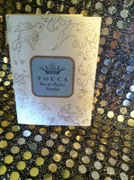 Tocca Emelia Eau de Parfum Spray uploaded by Jessicca S.
